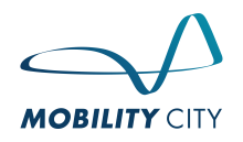 Mobility City